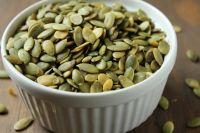 Pumpkin Seeds/Pumkin Kernels