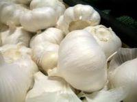 high quality dehydrated garlic an fresh garlic for sale
