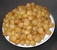 high quality Njangsa seeds