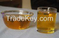 Sell Castor Oil