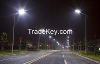 LED Street Light Producer