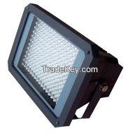 LED Area Parking Lot Light Manufacturer