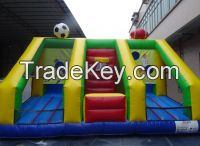 jumping toys