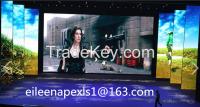 indoor LED display, indoor LED screen, led digital billboard, led digital panel, led video wall, outdoor led display, indoor led display, full colour led display,