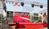 led rental display, led rental screen, led rental vedio wall, led  rental TV, LED display rental, led screen price, led display manufacturer, stage rental led display, indoor rental led screen, outdoor rental led display