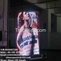led Can display, led beer can, led beer can screen, led coca-cola can. Led beer advertising, beer events, beer advertisement, LED display rental, led screen price, led display manufacturer, beer promotion