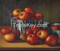 Sell Decorative painting on canvas