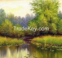 Sell Art canvas