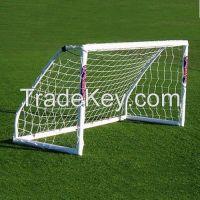 Soccer Goal Net / Football Goal Net for kids (Only NET)