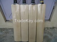 Custom Tape Ball Cricket Bat, Tennis Ball Cricket Bat, English Willow Cricket Bat, Mini Cricket Bat for Autograph Bat