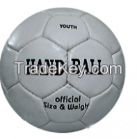 Custom Handball Ball Hand Stitched Official Match Balls Training Balls