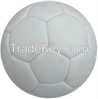 Size 4 Futsalballs Best price high quality thermo bonded futsal ball indoor soccer