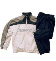 Cheap Wholesale tracksuit. Men Tracksuit, Women Tracksuit, Children Tracksuit