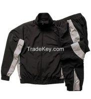 Jogging Tracksuit sports sportswear
