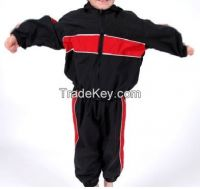 2015 Wholesale Kids Tracksuit, Custom Kids Track Suits
