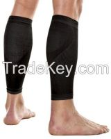 compression sleeve calf compression sleeve compression arm sleeve