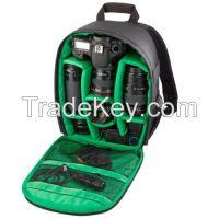 camera backpack bag 2015 camera bag