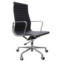 Sell Eames office chair