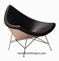 Sell designer furniture-coconut chair