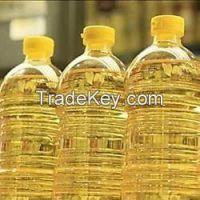Sell Sunflower Oil from Ukraine