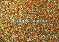 Sell Bee Pollen
