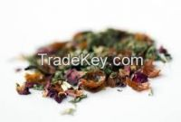 Sell Herbal tea