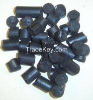 Sell Fuel pellets
