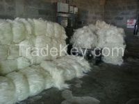 Quality Sisal Fiber at Competitive Price with Free Samples.