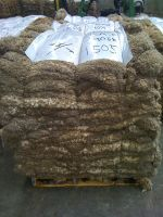 Sell HALAL-Best Quality Sheep Skin Available in large Quantity with samples