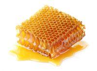 100% Pure Raw Natural Honey