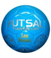 futsal ball, sala ball