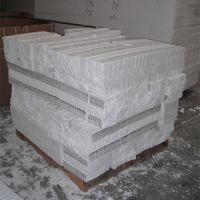 Clean EPS Block scrap