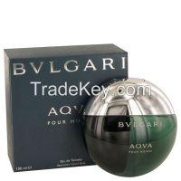 Wholesale Perfume for men and women NIB NUB