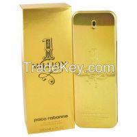 Supply NIB NUB Perfume for men and women