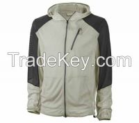 Sell Cotton Jackets