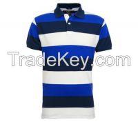 Sell Polo Shirts