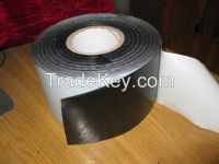 Double Side Adhesive Tape Corrosion Control System