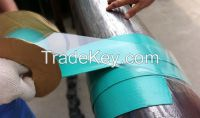 Cold Applied Pipeline Anti-corrsoion Viscoelastic Anti Corrosion Tape