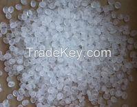 LDPE (Low-density polyethylene)