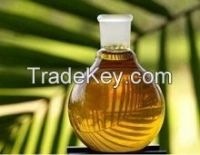 Sell Palm Oil