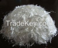 Sell Polyester fiber