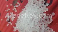 sell LDPE granules