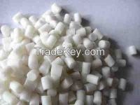 Sell PC plastic raw material