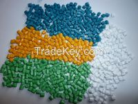 sell polycarbonate resin, polycarbonate pc granule, flame retardant polycarbonate in high quality