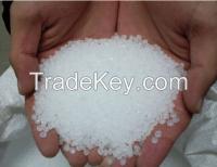 Sell HDPE Granules (High Density Polyethylene), Virgin/Recycled
