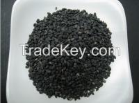 Sell High Quality Black Hulled Sesame
