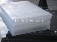 Sell Fully Refined Paraffin wax