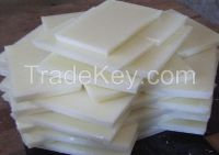 sell Fully refined paraffin wax 58-60 DEG.C