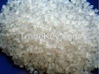 Sell Polyamide/ PA 6/PA 66 nylon granule
