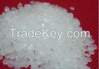 Sell  Polypropylene granules